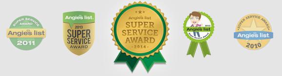 super_service